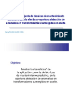 Aplicacion Del Mto Predictivo-pp