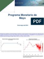 presentacion-06-2014
