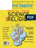 Skeptical Inquirer 2014-07 08