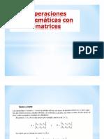 Matlab Clase 3