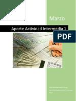 18371101 James a. Ramirez Aportes1