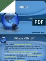 Pert04-2-HTML5