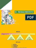 04 Unidad_renacimiento Lutero, Calvino, Enrique Viii (General)