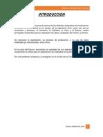 207595386 Cemento Calhidra Yeso y Estuco