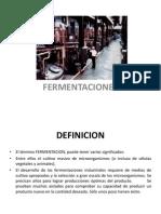 4.FERMENTACIONES (1)