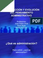 pensamiento_administrativo