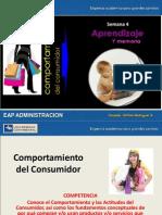Semana 4 Aprendizaje y memoria 2.pptx