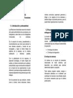 RELACIONES INDUSTRIALES(Resumen).pdf