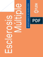 Esclerosis Multiples JMZ