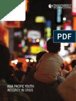 2014 AsiaPactificYouth En