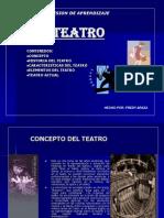el-teatro-1229464774759963-1