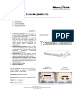 Guia Producto - ODF v2-1