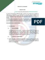 Bases Categoría Mirosot1 (1)