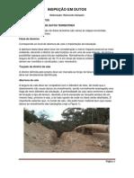Inspeção em dutos.pdf