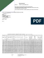 Trabajo Domiciliario Instrucciones (1)