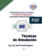 capitulo1_simulación_upla