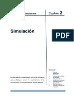 capitulo2_simulación_upla