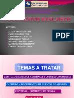 Presentación para la exposición de métodos.pptx