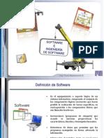 U1-Software e Ingenieria de Software