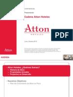 ATTON_HOTELES