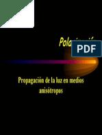 Polarizacion (1)