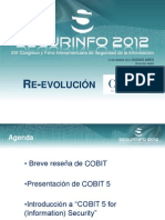 AudInfor-2012-Clases-15-16-COBIT-5.0.ppt