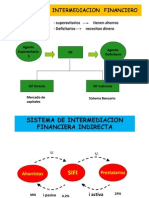 sistema_financiero_nacional.ppt