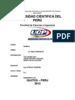 TRABAJO QUIMICA.doc