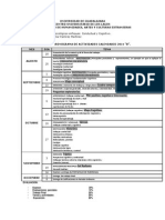 2014 b Cronograma Procesos Lagos (2)