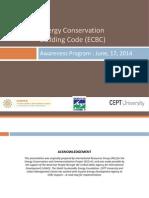 ECBC Introduction GEDA 14 June 2014.PDF