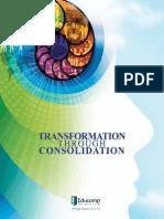 Edu Comp PDF