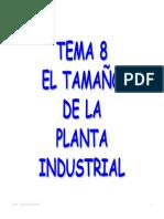 08. TEMA 08