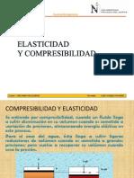 ELASTICIDAD Y COMPRESIBILIDAD-2011-2.pptx