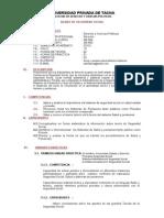 DE-955_febre_2013