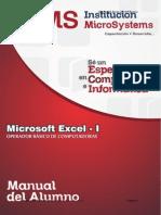 04 Microsoft Excel 2010 Básico