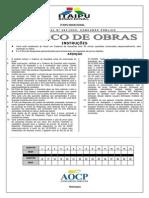 tecnicodeobras.pdf