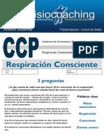 CCP 02-Respiración Consciente 20-20-21