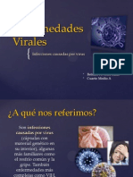 Enfermedades Virales.pptx
