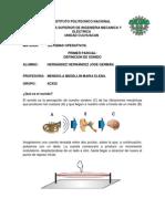 Metodologia - Proyecto - Sintetizador de Sonido - Hdez Hdez - 6cx52