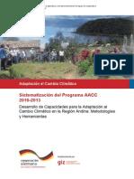 Sistematizacion-AACC