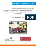 ManualdeGESTION.pdf