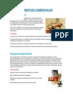 ALIMENTOS COMERCIALES.docx
