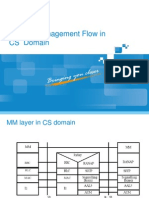 7 WN_SP2008_E02_1 Mobility Management Flow in CS Domain-15