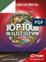 q-top_1000_2013