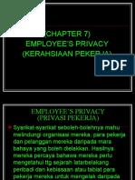 Bab 7 - Professional Ethics - sept.09 (baru)