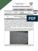 PRACTICA 8 MAQ EL.doc