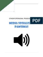 MEDIA PAMSIMAS