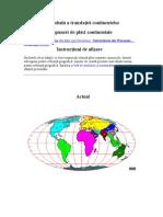 translatia_continentelor