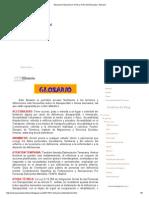 glosario2