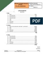 7.FCG21 13 PThDDE REZ LC 07 Lista de Cantitati
